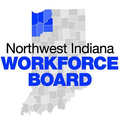 NWI Workforce Board
