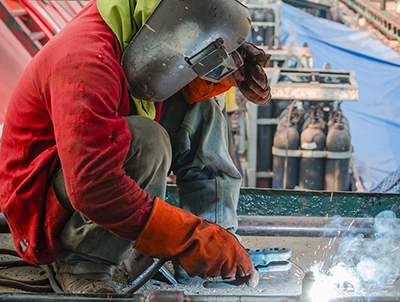 Workone | Apprenticeship
