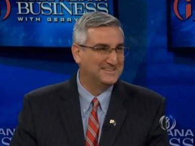 Inside Indiana Business: State Getting 'Skillful' About Workforce Efforts