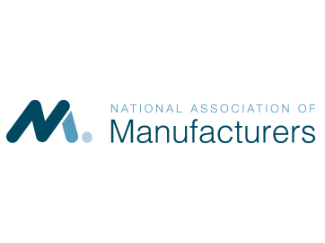 National Association of Manufacturers: Manufacturing Production Began 2018 Unchanged, but Still Reflects Progress, up 1.8% Year-Over-Year