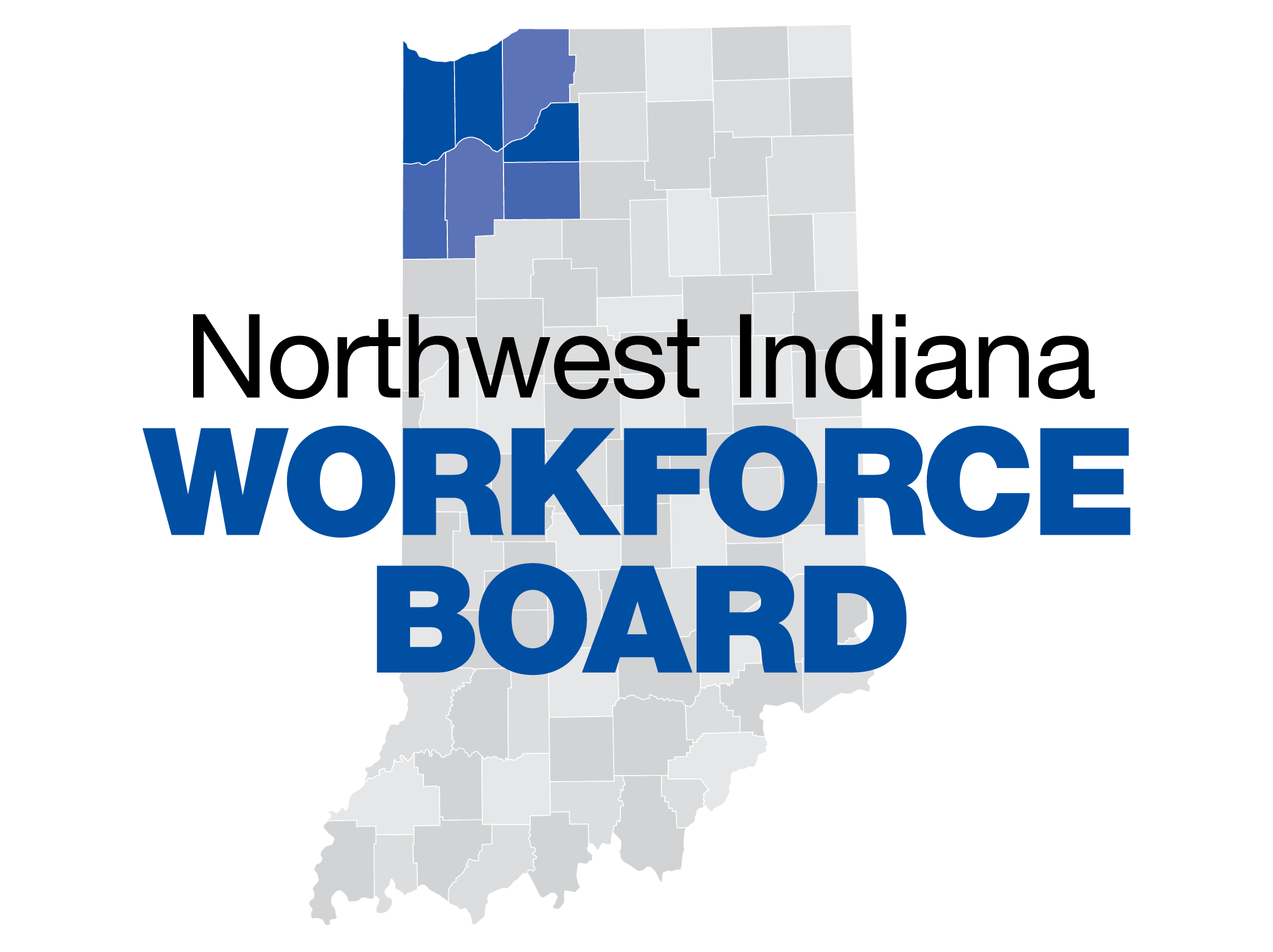 Announcement of the 2018-19 Northwest Indiana Workforce Board Officers